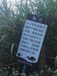 2017.10.22 新店獅仔頭山