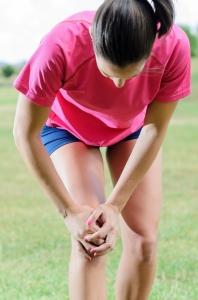 【登山醫學】吃維骨力真的可以幫助膝蓋嗎?