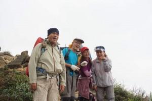 2017/02/18 半屏劍龍稜好刺激