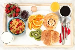 【健康】有效率燃燒脂肪!運動前飲食是關鍵