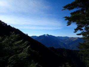 20170219 畢祿山