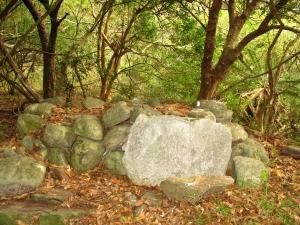 【說說山裡的故事】追尋鹿野溪上的記憶 (下)