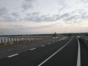 2018 03 10 南庄向天湖山步道