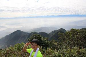 2016-1-29觀音山