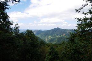 20160916東眼山