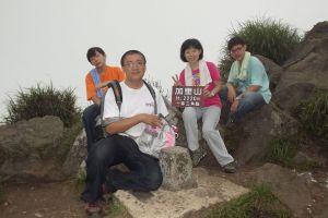 20140704加里山