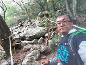 20180304波津加山