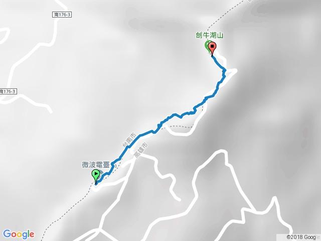 刣牛湖山.NCC.2015-12-05