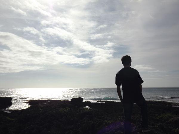 20170129鵝鑾鼻