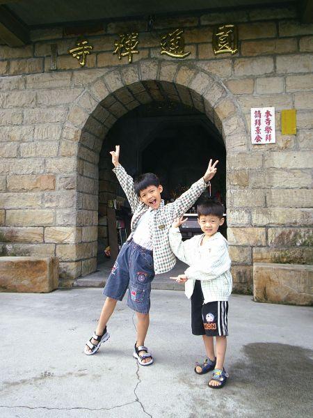 20050508圓通寺
