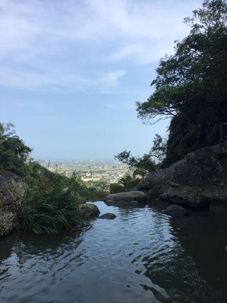 1060812礁溪猴洞坑溪