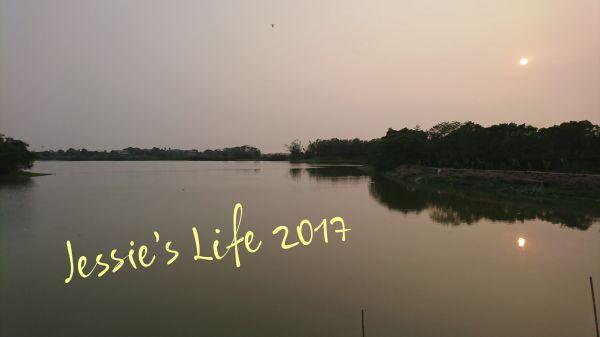 小南海自然生態公園+環湖步道2...