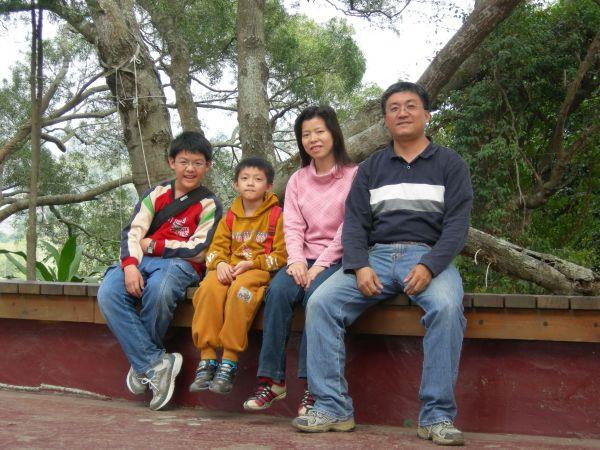 20090207田中麒麟山